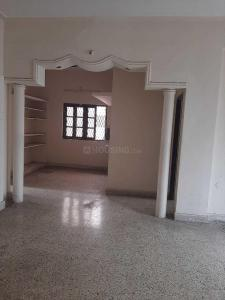 Gallery Cover Image of 4500 Sq.ft 6 BHK Independent House for buy in Vanasthalipuram for 17500000