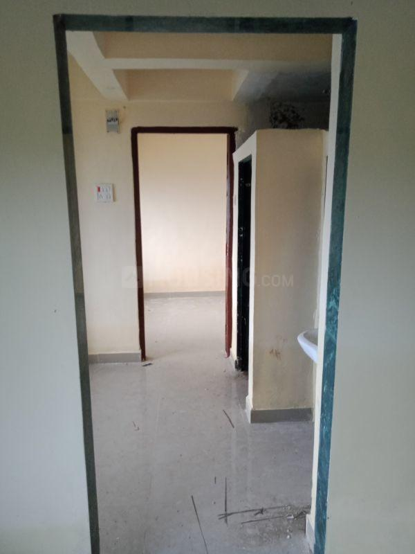 Passage Image of 550 Sq.ft 1 BHK Apartment for rent in Bhiwandi for 4700