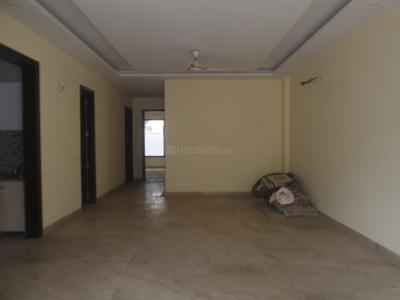 Gallery Cover Image of 1950 Sq.ft 3 BHK Independent Floor for buy in Sector 57 for 11500000