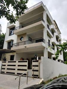 Gallery Cover Image of 10000 Sq.ft 8 BHK Independent House for buy in Manikonda for 60000000