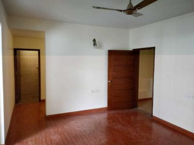 Gallery Cover Image of 3600 Sq.ft 3 BHK Villa for rent in Doddakannelli for 53000