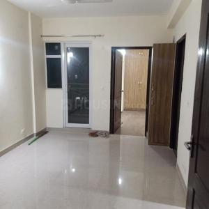 Gallery Cover Image of 585 Sq.ft 1 BHK Apartment for rent in Aditya GZB Urban Homes, Bamheta Village for 4400