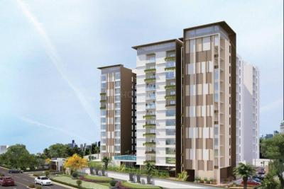 Gallery Cover Image of 2041 Sq.ft 3 BHK Apartment for buy in Salarpuria Sattva Aspire, Chikkagubbi Village for 12861009