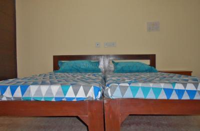 Bedroom Image of PG 6226941 Janakpuri in Janakpuri
