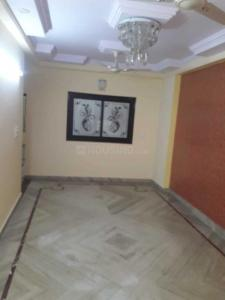 Gallery Cover Image of 1440 Sq.ft 3 BHK Independent Floor for buy in Model Town for 16000000