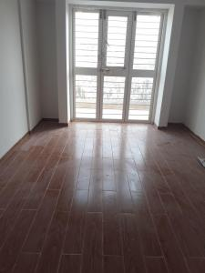 Gallery Cover Image of 1155 Sq.ft 2 BHK Apartment for rent in Ambegaon Budruk for 20000