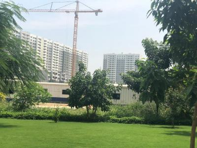 Gallery Cover Image of 1010 Sq.ft 2 BHK Apartment for buy in Sobha Dream Acres, Varthur for 6800000