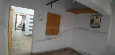 Gallery Cover Image of 400 Sq.ft 1 BHK Independent House for buy in Saijpur Bogha for 2320000