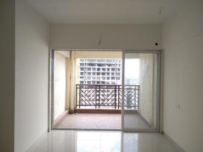 Gallery Cover Image of 1000 Sq.ft 2 BHK Apartment for rent in RK Neona, Mulund West for 37000