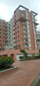 Gallery Cover Image of 1450 Sq.ft 3 BHK Apartment for rent in Kaggalipura for 18000