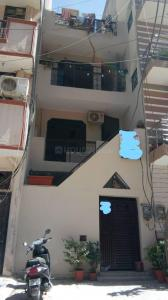 Gallery Cover Image of 540 Sq.ft 3 BHK Independent House for buy in DLF Phase 3, DLF Phase 3 for 13000000