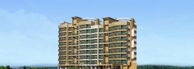 Gallery Cover Image of 955 Sq.ft 2 BHK Apartment for buy in Amar Vinay Heritage, Mira Road East for 7600000