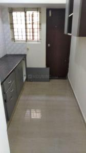 Gallery Cover Image of 1200 Sq.ft 2 BHK Apartment for rent in Kartik Nagar for 19200