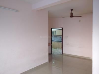 Gallery Cover Image of 1300 Sq.ft 1 BHK Independent House for buy in Kaloor for 8500
