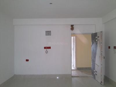 Gallery Cover Image of 782 Sq.ft 2 BHK Apartment for rent in New Barrakpur for 6500