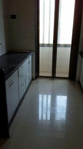 Gallery Cover Image of 560 Sq.ft 1 BHK Apartment for rent in Goregaon East for 22000