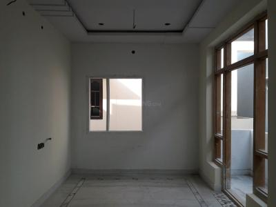 Gallery Cover Image of 1000 Sq.ft 2 BHK Apartment for rent in Nagole for 12000