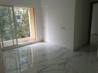 Gallery Cover Image of 525 Sq.ft 1 BHK Apartment for buy in Mahavir Darshan, Lower Parel for 17600000