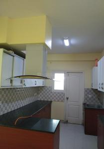 Gallery Cover Image of 1785 Sq.ft 3 BHK Apartment for rent in Bren Celestia, Kaikondrahalli for 29000
