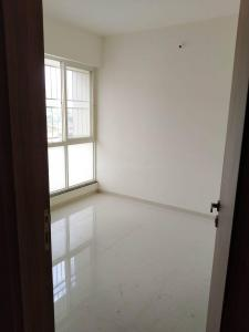 Gallery Cover Image of 550 Sq.ft 1 BHK Apartment for rent in Kohinoor Tinsel County, Hinjewadi for 15000