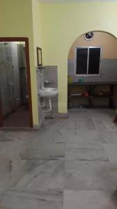 Gallery Cover Image of 1000 Sq.ft 3 BHK Apartment for rent in Baranagar for 15000