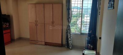 Gallery Cover Image of 1100 Sq.ft 2 BHK Apartment for buy in Erandwane for 13000000
