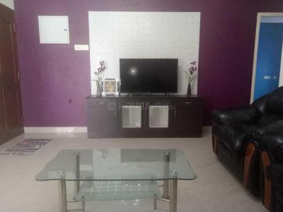 Gallery Cover Image of 1370 Sq.ft 3 BHK Apartment for rent in Old Pallavaram for 15000