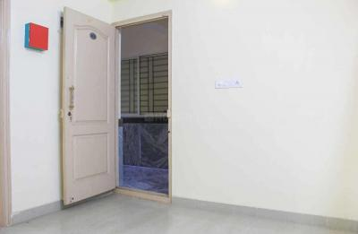 Gallery Cover Image of 250 Sq.ft 1 RK Apartment for rent in Marathahalli for 10500