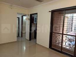Gallery Cover Image of 1600 Sq.ft 3 BHK Apartment for buy in Twin Towers CHS, Kharghar for 17500000