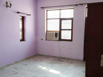 Gallery Cover Image of 1729 Sq.ft 3 BHK Independent Floor for rent in Harlur for 44000