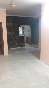 Gallery Cover Image of 1800 Sq.ft 2 BHK Apartment for rent in Vikaspuri for 19000