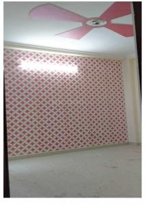 Gallery Cover Image of 1250 Sq.ft 2 BHK Independent Floor for buy in Crossings Republik for 2995000
