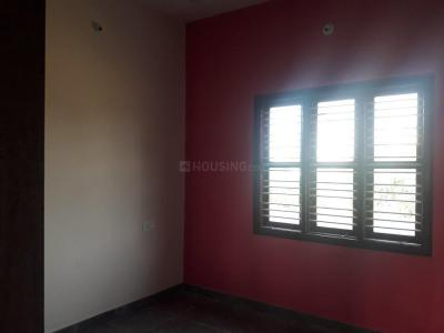 Gallery Cover Image of 800 Sq.ft 2 BHK Independent House for buy in Margondanahalli for 5800000