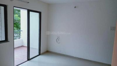 Gallery Cover Image of 556 Sq.ft 1 BHK Apartment for buy in Kothari The Rose, Lohegaon for 2800000