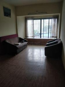 Gallery Cover Image of 620 Sq.ft 1 BHK Apartment for buy in Lunkad Queensland, Viman Nagar for 5200000