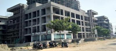 129 Sq.ft Residential Plot for Sale in Bamheta Village, Ghaziabad