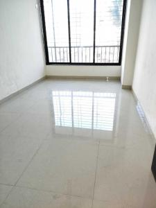 Gallery Cover Image of 375 Sq.ft 1 RK Apartment for rent in Bhandup West for 15000