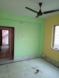 Gallery Cover Image of 500 Sq.ft 1 BHK Villa for rent in Keshtopur for 6500