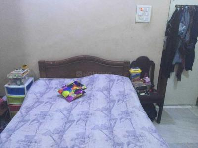 Bedroom Image of PG 4195388 Churchgate in Churchgate