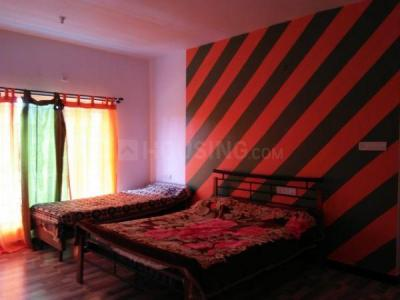 Gallery Cover Image of 2500 Sq.ft 3 BHK Villa for rent in Lovedale for 3000