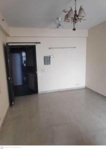 Gallery Cover Image of 887 Sq.ft 2 BHK Apartment for buy in Ahinsa Khand for 4050000