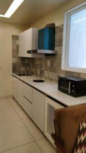 Gallery Cover Image of 450 Sq.ft 1 RK Independent Floor for rent in South Extension II for 60000