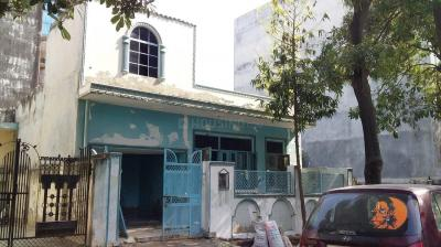 Gallery Cover Image of 650 Sq.ft 2 BHK Independent House for buy in Phi III Greater Noida for 4200000