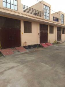 Gallery Cover Image of 430 Sq.ft 1 BHK Independent House for buy in Noida Extension for 1600000
