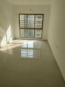 Gallery Cover Image of 980 Sq.ft 2 BHK Apartment for rent in Andheri East for 50000