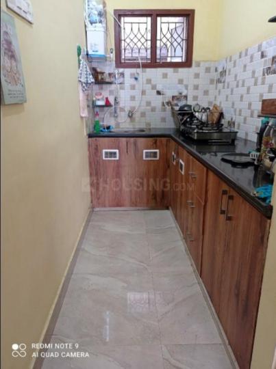 Kitchen Image of PG 5263223 Adambakkam in Adambakkam