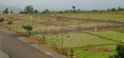 Gallery Cover Image of 185 Sq.ft Residential Plot for buy in Sector 149 for 740000