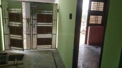 Gallery Cover Image of 450 Sq.ft 1 BHK Independent House for buy in Lal Kuan for 1850000