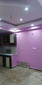 Gallery Cover Image of 550 Sq.ft 1 BHK Apartment for buy in Rama Apartment, Sector 49 for 1400000