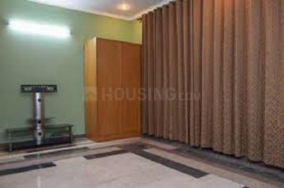 Gallery Cover Image of 1350 Sq.ft 5+ BHK Independent House for buy in DLF Phase 1 for 23500000